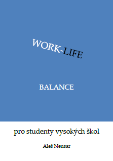 WLB-kniha